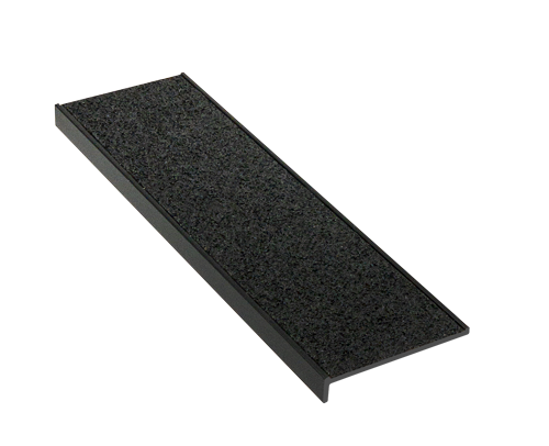 1CT10-Slim-BlackShadow
