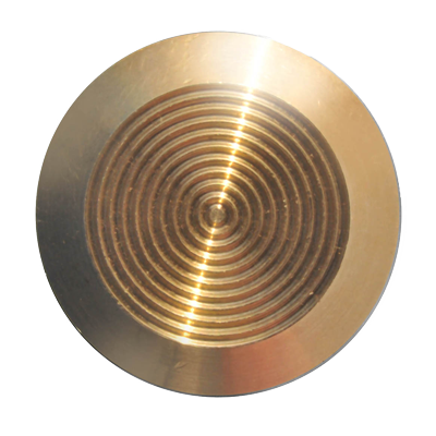 Concentric-Classic-Brass