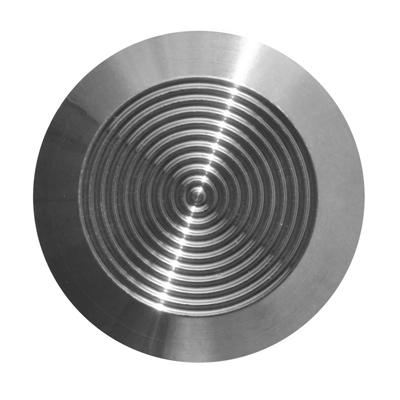Concentric-Classic