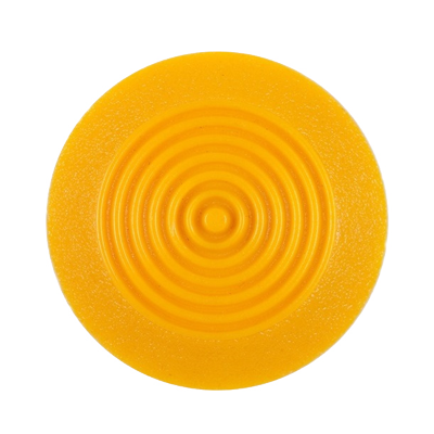yellow-polyStud