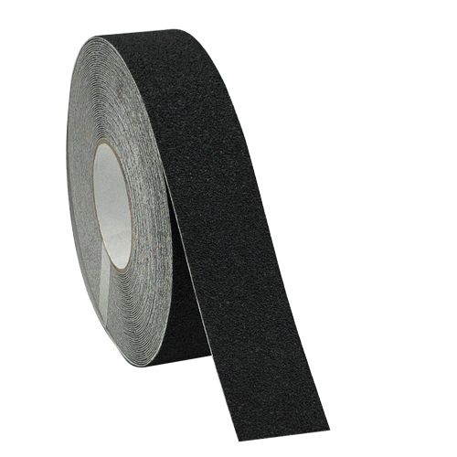 Tread-Tape-Black