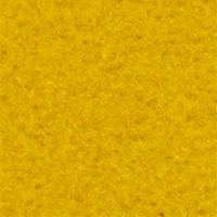 Tread Yellow