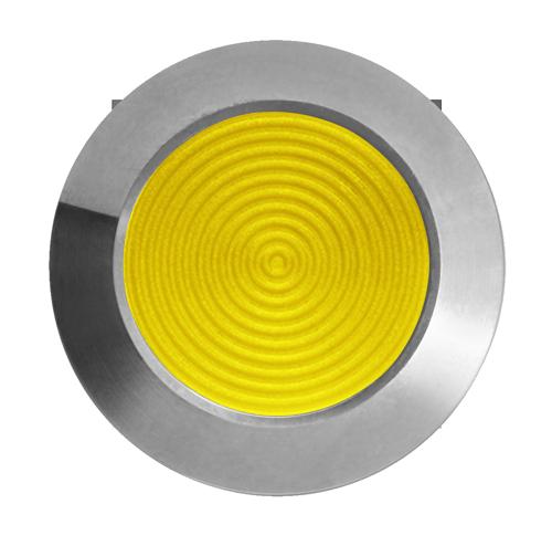 CSP_Yellow