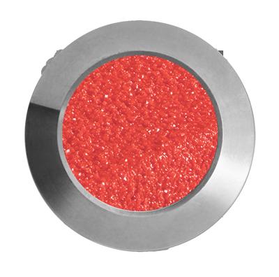 Classic-Carbide-Colour-red