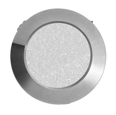 Classic-Carbide-Colour-white