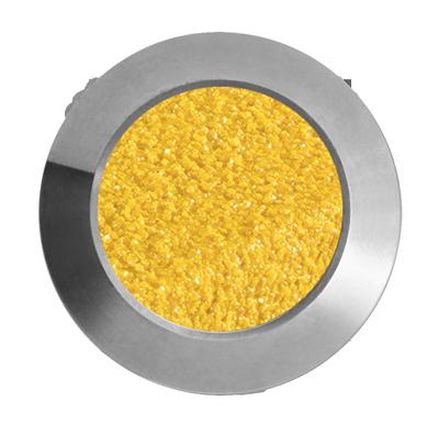 Classic-Carbide-Colour-yellow