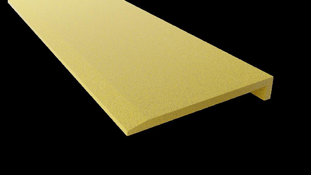 1CIA70-yellow