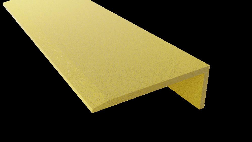 1CIA78-yellow
