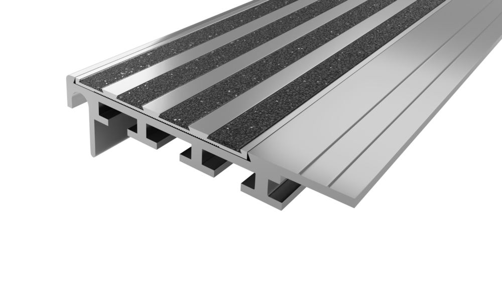4C10-Carpet-Right