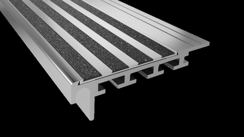 4C10-Carpet
